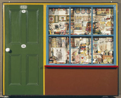 Peter-Blake-The-Toy-Shop