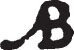 Cover A. Brinhauser: Signature or Monogram