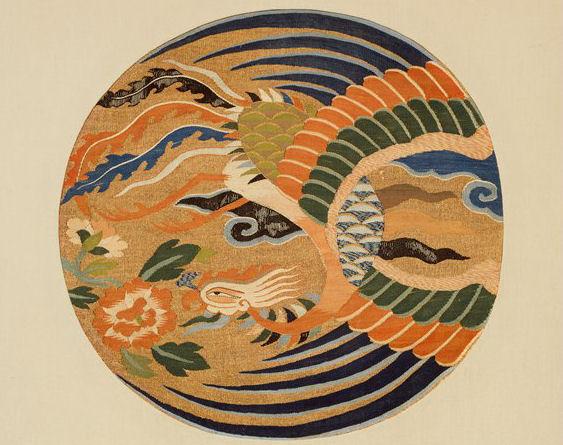 Asian Art | Oxford Art