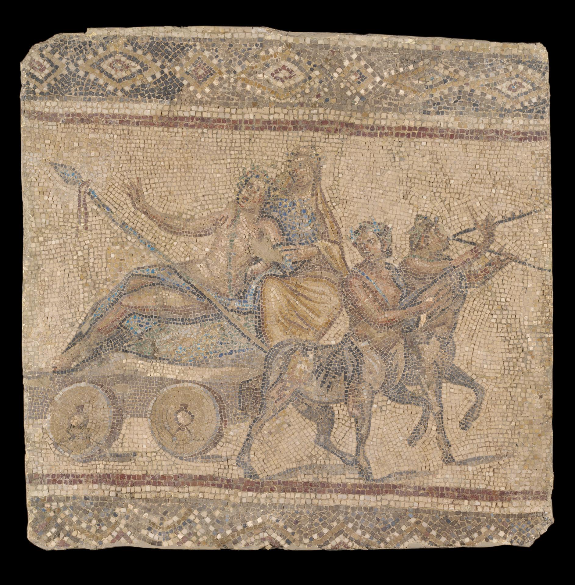 Roman Art And Architecture Oxford Art