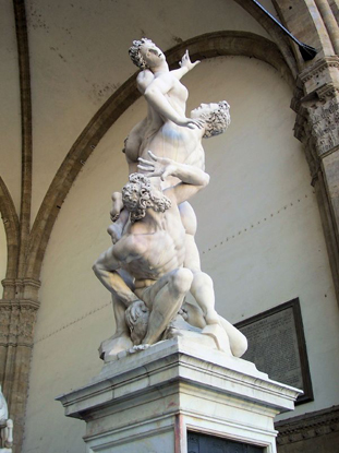 Sample Argumentative Essay High School Giambologna Rape Of A Sabine Marble  Photo By Son Of Groucho Proposal Essays also Thesis Example For Compare And Contrast Essay Renaissance Paragone Painting And Sculpture  Oxford Art Population Essay In English