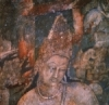 Ajanta period of growth