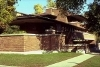 Frank Lloyd Wright: The Robie House