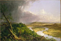 Thomas Cole Paintings