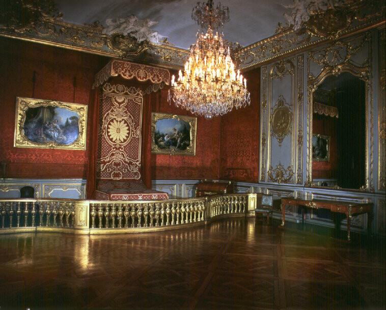 France, Republic of   Grove Art